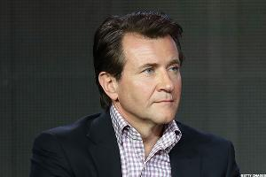 Shark Tank's Herjavec: For the First Time, Data Being Used as a 'Weapon'