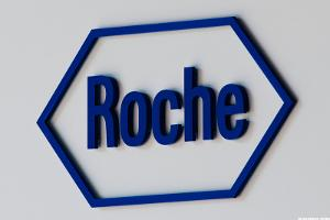 Roche Beats First-Half Forecasts as Cancer Drug Sales Rise