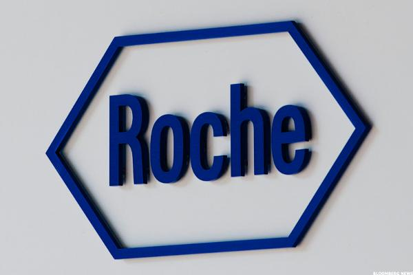 Roche's Loss In Bladder Cancer Lifts Astrazeneca and Could Boost Bristol-Myers