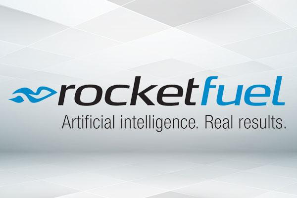 Will Rocket Fuel (FUEL) Stock Advance on Q1 Beat?