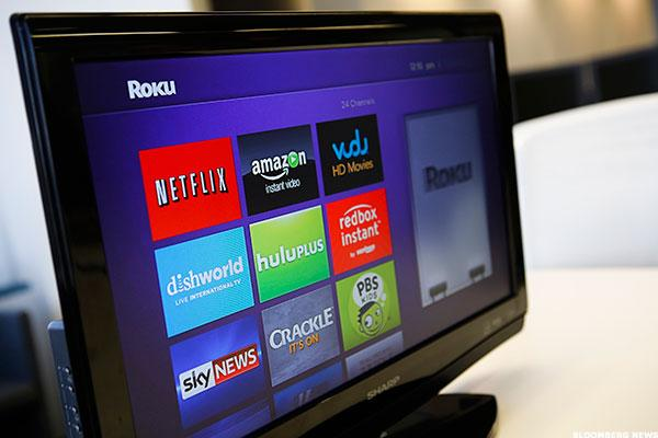 Roku Launches its Most Inexpensive Streaming Device Today