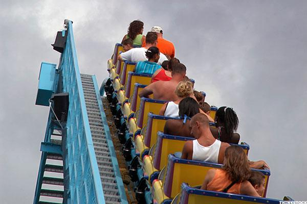Cedar Fair Offers More FUN for Investors