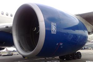 Rolls Royce Shares Still Getting Crushed -- Here's the New Reason Why