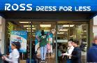 Ross Stores Stock Could Get Hit With a Price Reduction