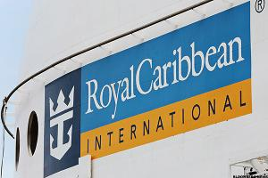 Royal Caribbean (RCL) Stock Gains on Q3 Earnings Beat