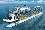 Royal Caribbean to 'Opportunistically' Take Advantage of New Investment Grade Credit Rating
