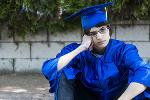 Debt Forgiveness, And Three Other Student Loan Solutions