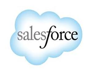 Microsoft and Salesforce Merge? So You're Saying There's a Chance
