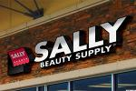 Sally Beauty's Shares Look Mighty Fetching