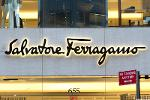 Salvatore Ferragamo Is a Bright Spot in Luxury Retail; Beats Expectations