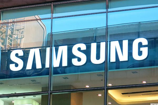 Samsung Bests Apple in Legal Tussle - Tech Roundup