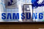 Samsung Closing in on Taking Over Former Caterpillar Factory in South Carolina