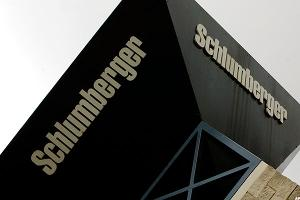 Schlumberger More Dour on Oil and Gas Recovery