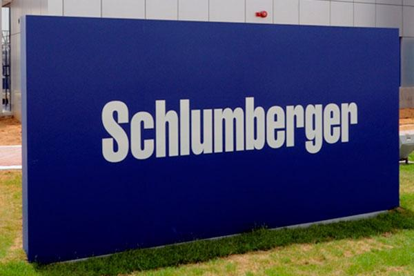 Schlumberger Doesn't Appear Ready to Break Out
