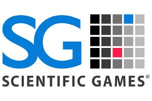 Scientific Games May Be Worth Playing Here
