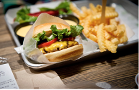 Feasting on Cheeseburger Trades: How Buying Shake Shack and Habit Burger Paid Off