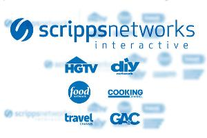 One Reason Why Scripps Networks (SNI) Stock Closed Up Today