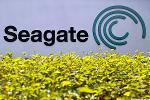 Sit on the Sidelines for This Seagate Pullback