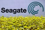 Don't Expect Strong Guidance From Seagate; Buy After the Pullback