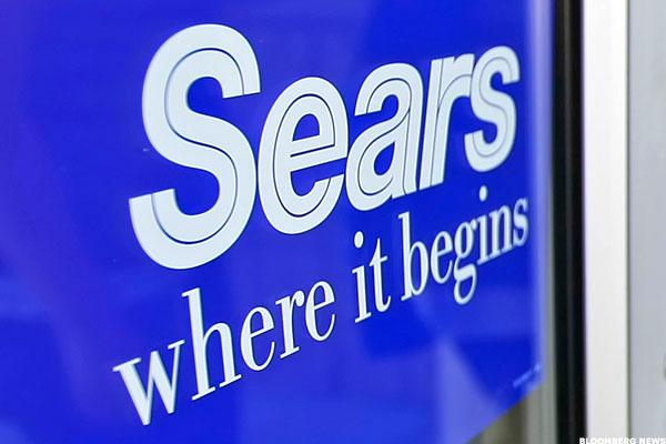 Sears (SHLD) Stock Soars, Craftsman Unit Attracts Takeover Interest