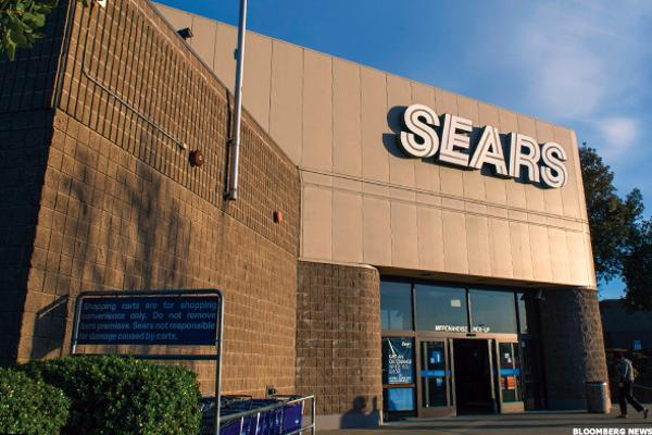 3 Signs Sears Will Deliver Yet Another Financial Disaster on Thursday