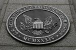 SEC Reveals EDGAR Corporate Records System Was Hacked