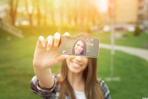 Biometric Selfies Will Replace Passwords, Daon CEO says