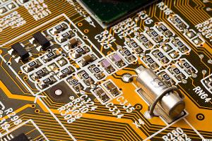 Can Integrated Device Technology Stock Recover?
