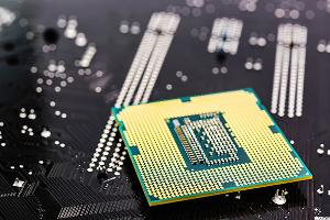 Mellanox Technologies Poised to Outperform