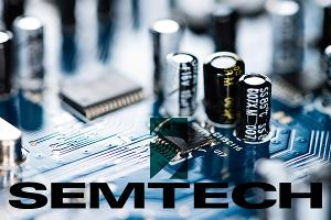 Semtech (SMTC) Stock Jumping Following Q4 Results