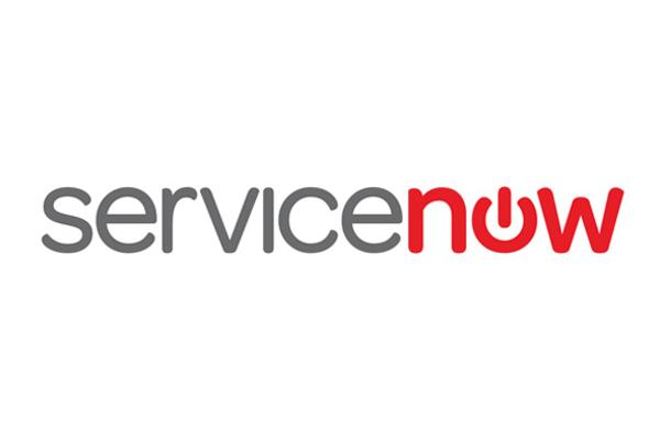 ServiceNow (NOW) Stock Price Target Raised at JMP