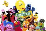 Do Low-Income Families Lose With HBO's Sesame Street Deal?