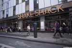IPO Roundup: Shake Shack Shares More Than Double Out of Gate
