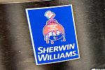 Is Sherwin-Williams Painted Into a Corner?