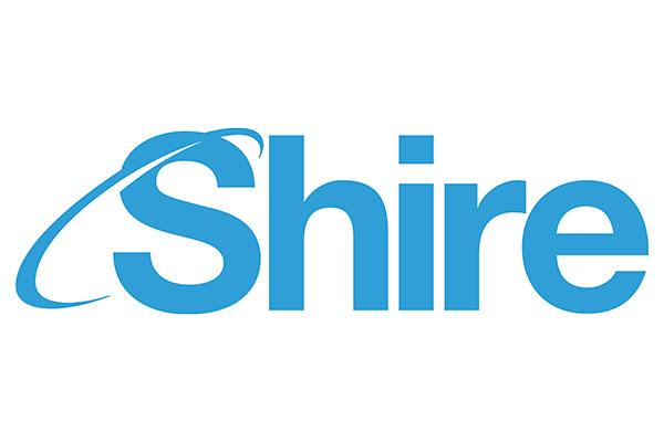 What to Expect When Shire (SHPG) Reports Q2 Earnings Tomorrow