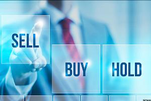 4 Micro-Caps Stocks to Buy Now: Royce Micro-Cap Fund Manager