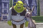 Comcast CFO Doesn't Think It Overpaid for DreamWorks Animation