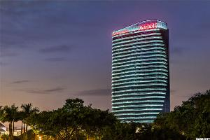 Marriott (MAR) Stock Up Ahead of Q2 Results