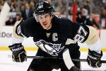 NHL's Power Play Continues as Penguins Seek Sale