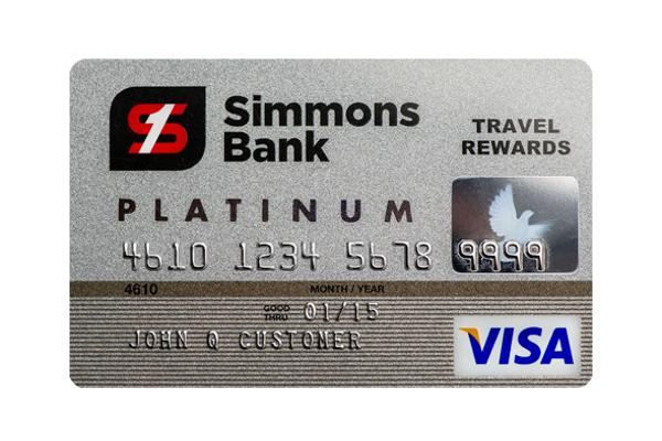 10 Credit Cards With the Lowest Interest Rates - TheStreet