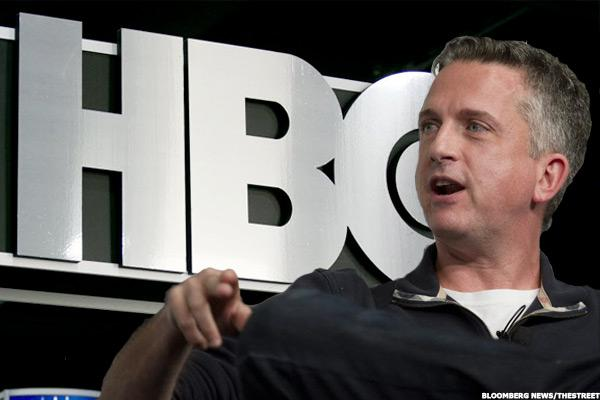 HBO Now Is Growing, but Not as Fast as You Think
