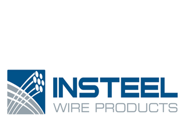 Here's Why Insteel Industries Belongs Inside Your Portfolio