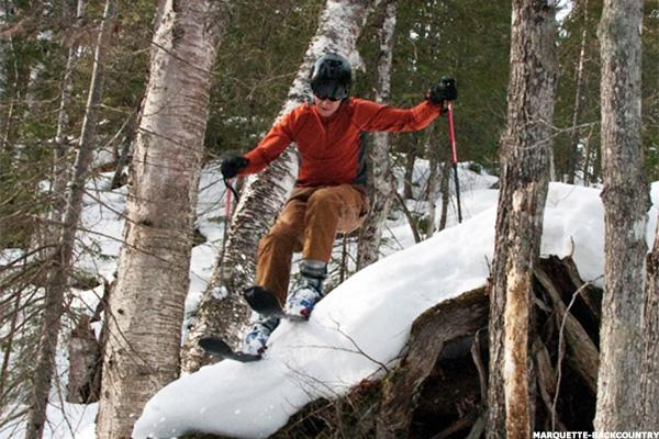Vail Resorts (MTN) Stock Climbs, Credit Suisse: 'Very Compelling' Long-Term
