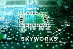 Skyworks Solutions: A Tale of 2 Tops