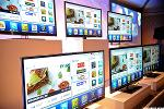 FCC to Vote on Making Television Stations Easier to Acquire