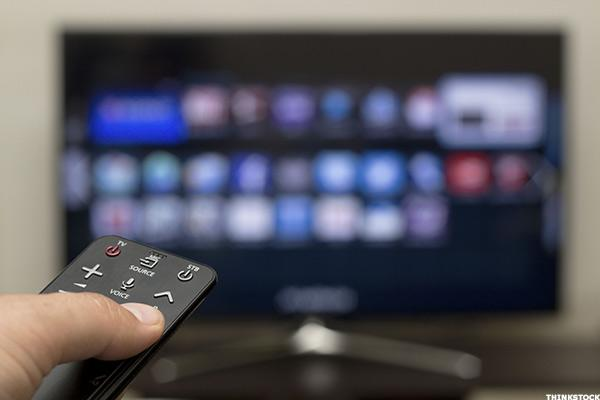 You Now Have No Excuse for Not Cutting The Cable TV Cord