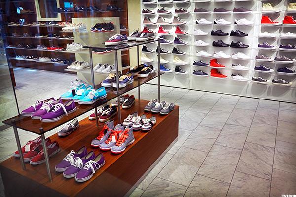 Nike Shoe Lavar Ball Compare