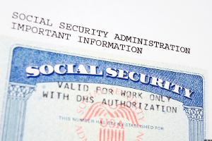 Why 2018's Social Security COLA May Really Be Just $1
