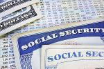 Warning: You Probably Didn't Know That This Popular Social Security Benefit Expires in April