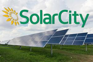 SolarCity's Insider-Heavy Bond Offering Provides Fodder for Bulls and Bears Alike
